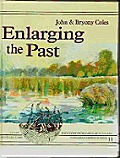 Enlarging the Past: The Contribution of Wetland Archaeology