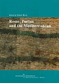 Rome, Portus and the Mediterranean