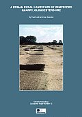 Death & Taxes: The Archaeology of a Middle Saxon Estate Centre at Higham Ferrers, Northamptonshire