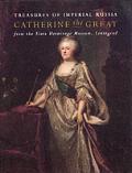 Catherine The Great Treasures Of Imperia
