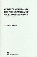 Virgil's Aeneid & Argonautica of Apollonius Rhodus