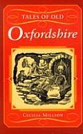 Tales of Old Oxfordshire