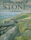 Landscapes Of Stone