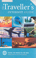Travellers Internet Guide The Travel Guide 2nd Edition
