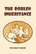 The Dohlen Inheritance