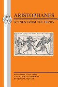 Aristophanes: Scenes from Birds