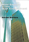 Wind Energy in the Built Environment: Concentrator Effects of Buildings