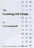 Coming Oil Crisis, The