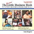 Greatest Little Business Book: the Essential Guide To Starting & Running a Small Business