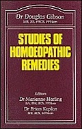 Studies Of Homeopathic Remedies