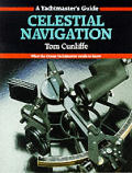 Celestial Navigation: What the Ocean Yachtmaster Needs to Know