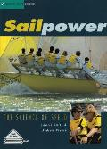 Sailpower: The Science of Speed