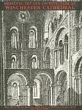 Medieval Art and Architecture at Winchester Cathedral: The British Archaeological Association Conference Transactions for the Year 1980: V. 6: The Bri