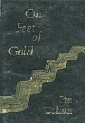 On Feet Of Gold