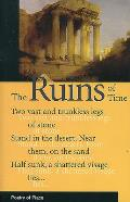 Ruins of Time