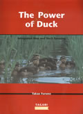 The Power of Duck: Integrated Rice and Duck Farming Cover