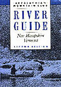 Amc River Guide New Hampshire Vermont 2nd Edition