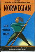Language 30 Norwegian Revised Edition