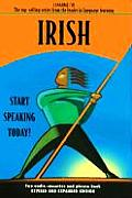 Language 30 Irish Revised Edition