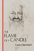 The Flame of a Candle
