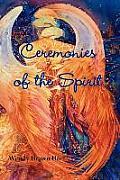 Ceremonies of the Spirit