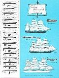 Royces Sailing Illustrated Volume 2 Best O