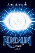 Kundalini The Secret Of Life