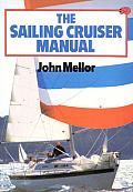 Sailing Cruiser Manual