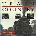 Train Country An Illustrated...