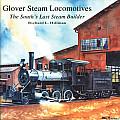 Glover Steam Locomotives
