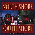 North Shore South Shore