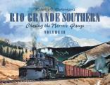 Rio Grande Southern