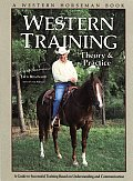 Western training :theory &amp; practice