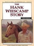Reining :the guide for training & showing winning reining horses