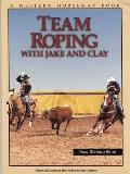 Arabian Legends A Western Horseman Book