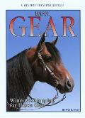 Barrel Racing Completely Revised