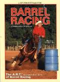 Win with Bob Avila: Beyond Training: Mentoring from a World Champion Horseman