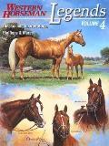 Problem Solving Volume 2