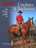 Well-shod (04 Edition)