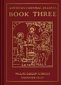 American Cardinal Reader - Book 3