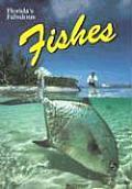 Floridas Fabulous Fishes