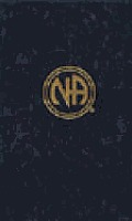 Narcotics Anonymous 5th Edition
