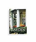 The White House Garden