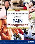 Arthritis Foundations Guide To Pain Managemen