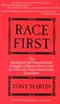 Race First (76 Edition)