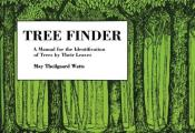 Tree Finder Eastern
