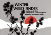 Winter Weed Finder