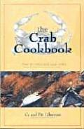 Crab Cookbook How to Catch & Cook Crabs