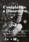 Complaints & Disorders The Sexual Politics of Sickness