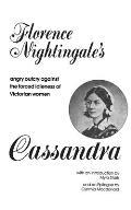 Cassandra An Essay